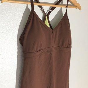 Athleta Dresses - Athleta shorebreak dress size small